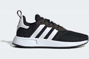adidas-x_plr ss-boys