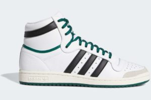 adidas-top ten highs-mens-white-EF6364-white-trainers-mens