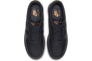 nike-air force 1-womens