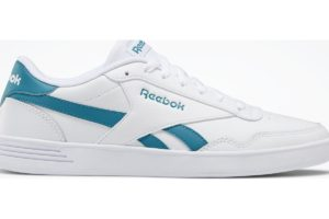 reebok-royal techque ts-Men-white-EG9465-white-trainers-mens