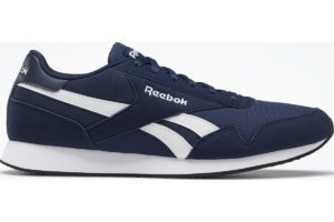 reebok-classic-Unisex-blue-EF7787-blue-trainers-womens