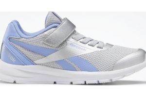 reebok-rush runner 2.0s-Kids-grey-EH0615-grey-trainers-boys