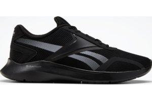 reebok-energylux 2.0s-Men-black-FV5105-black-trainers-mens