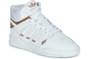 adidas-drop step s (trainers) in-womens-white-ef7143-white-trainers-womens