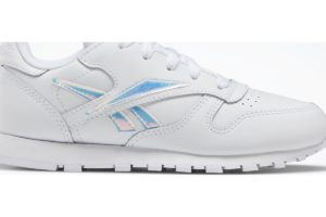 reebok-classic leathers-Kids-white-EG5957-white-trainers-boys