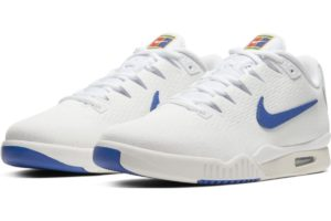 nike-court vapor-mens-white-bq0130-100-white-trainers-mens