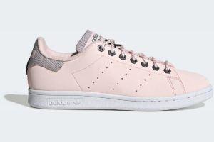 adidas-stan smiths-womens-green-FV4653-green-trainers-womens