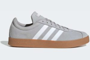 adidas-vl court 2.0s-womens-grey-EE6803-grey-trainers-womens