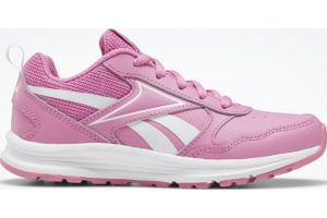 reebok-almotio 5.0s-Kids-pink-EF3331-pink-trainers-boys
