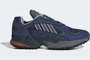 adidas-yung-1s-mens-blue-EF5337-blue-trainers-mens