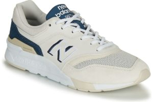 new balance-997-mens-white-cm997hen-white-trainers-mens