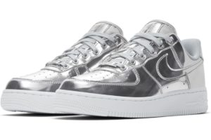 nike-air force 1-womens-grey-cq6566-001-grey-trainers-womens