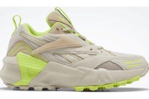 reebok-aztrek double mix trails-Women-beige-EF9145-beige-trainers-womens