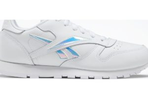reebok-classic leathers-Kids-white-EF3005-white-trainers-boys