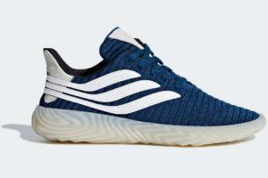 adidas-sobakovs-womens-blue-BD7562-blue-trainers-womens