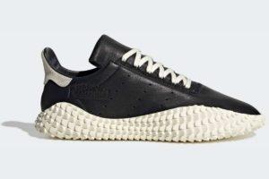 adidas-kamandas-mens-black-EE5650-black-trainers-mens