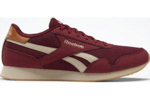 reebok-classic-Unisex-burgundy-EG9410-burgundy-trainers-womens