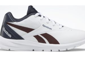 reebok-rush runner 2.0s-Kids-white-EF6679-white-trainers-boys