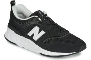 new balance-997-womens-black-cw997hab-black-trainers-womens