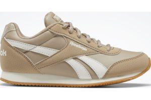 reebok-classic-Kids-beige-EF3429-beige-trainers-boys