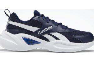 reebok-royal ec ride 4.0s-Unisex-blue-EF7767-blue-trainers-womens