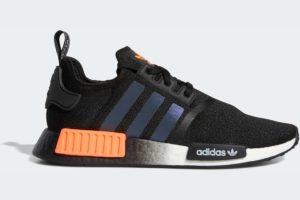 adidas-nmd_r1s-mens-black-FW0185-black-trainers-mens