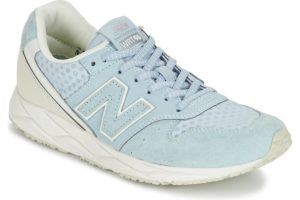 new balance-96-womens-blue-wrt96mb-blue-trainers-womens