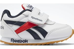 reebok-classic-Kids-white-EH2111-white-trainers-boys