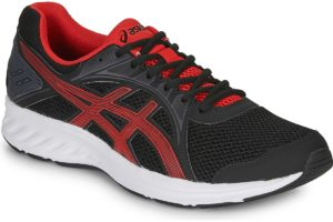 asics-jolt-mens-black-1011a167-005-black-trainers-mens
