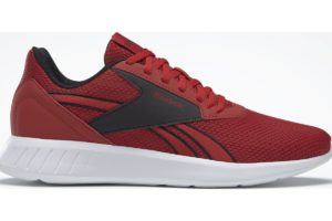reebok-lite 2.0s-Men-red-EH2697-red-trainers-mens