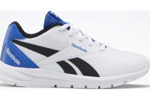 reebok-rush runner 2.0s-Kids-white-EF6678-white-trainers-boys