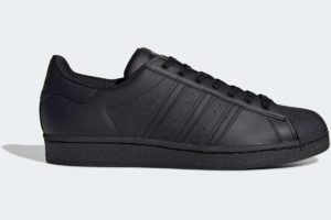 adidas-superstars-mens-black-EG4957-black-trainers-mens