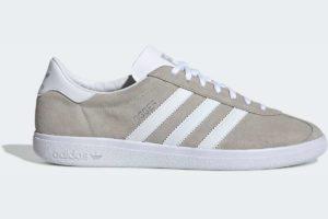 adidas-joggers-mens-grey-EF5740-grey-trainers-mens