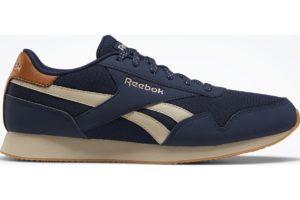 reebok-classic-Unisex-blue-EG9409-blue-trainers-womens