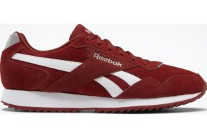 reebok-royal glide ripples-Men-red-EF7699-red-trainers-mens