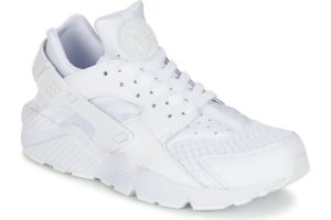 nike-huarache-mens-white-318429-111-white-trainers-mens