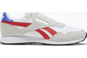 reebok-royal ultras-Men-white-EG9398-white-trainers-mens