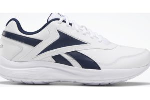 reebok-walk ultra 7.0 dmx maxs-Men-white-EH0862-white-trainers-mens