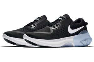 nike-joyride-womens-black-cd4363-001-black-trainers-womens