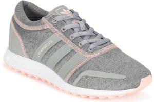 adidas-los angeles-womens-grey-ba9976-grey-trainers-womens