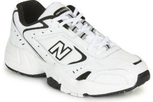 new balance-452-womens-white-wx452sb-white-trainers-womens