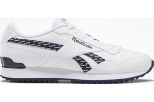 reebok-royal glide ripple clips-Men-white-EF7708-white-trainers-mens
