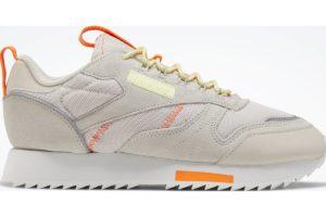 reebok-classic leather ripple trails-Women-beige-EG5974-beige-trainers-womens