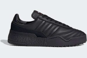 adidas-b-ball soccers-womens