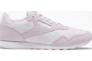 reebok-royal ultra sls-Women-pink-EF7475-pink-trainers-womens