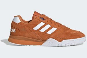 adidas-ar trainers-mens-brown-EE5405-brown-trainers-mens