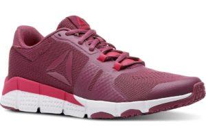 reebok-trainflex 2.0-Women-red-CN5372-red-trainers-womens