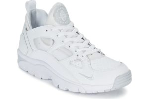 nike-huarache-mens-white-749447-110-white-trainers-mens
