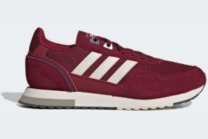 adidas-8k 2020s-mens-burgundy-EH1431-burgundy-trainers-mens