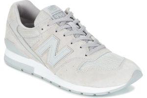 new balance-996-womens-grey-mrl996lk-grey-trainers-womens